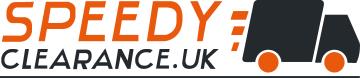 Speedy Clearance UK